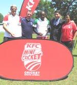 kfc coach minenhle-3dec2013